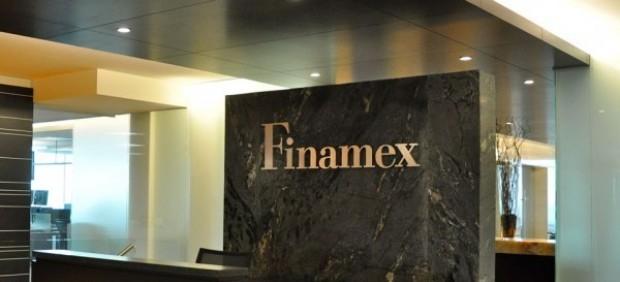 Finamex Casa de Bolsa – Inflación Perspectiva Semana