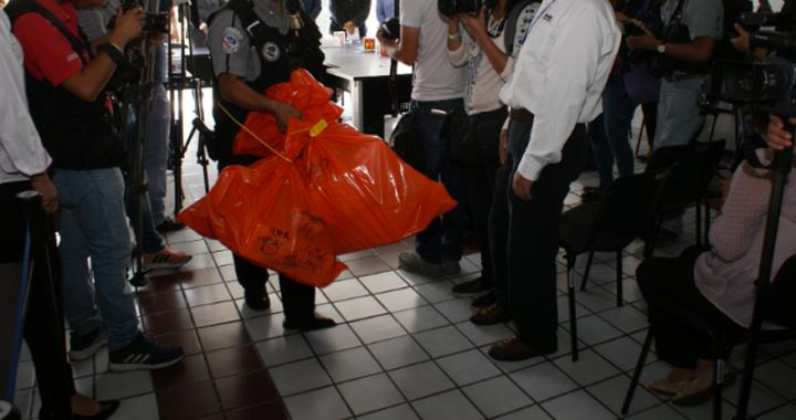 INE Puebla resguarda 6,688 credenciales no recogidas al 10 de abril
