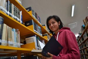 Estudiante del tercer año de la Preparatoria Benito Juárez gana segundo lugar en la Olimpiada Estatal de Filosofía