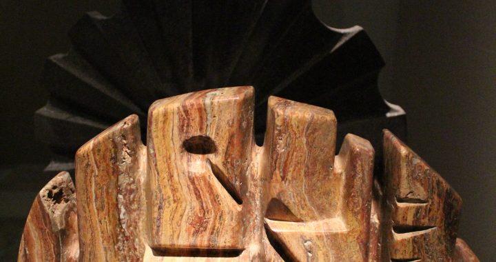 Semana Santa en el Museo Federico Silva Escultura Contemporánea