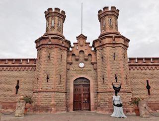 Qué hacer el jueves en San Luis Potosí #CulturaViva