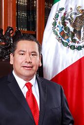 La CTM no apoyará al candidato del PRI: Soto Martínez
