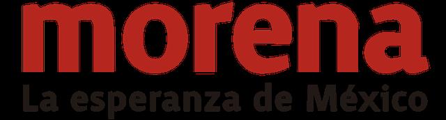 Nota en Vídeo: Siguen las inconformidades por las asambleas en Morena