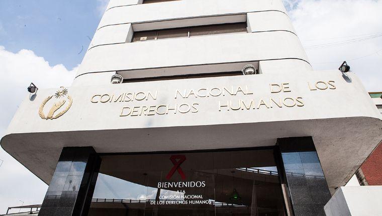 70 expedientes de investigación iniciados por el delito de tortura en Puebla de 2014 a 2018