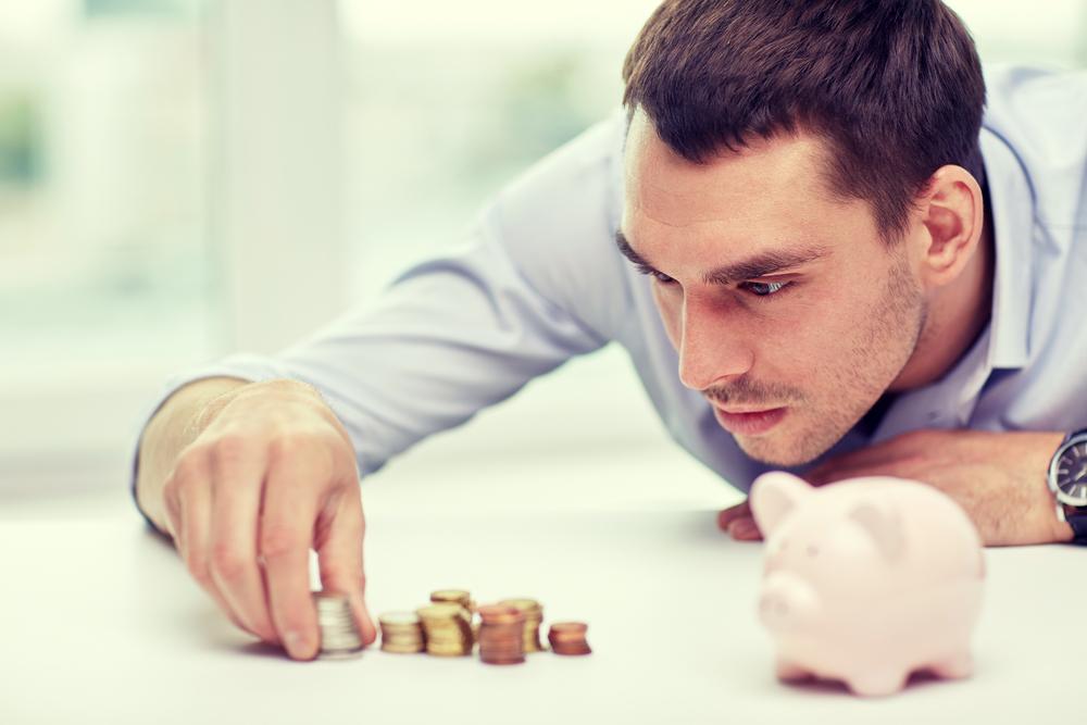 Cómo hacer un presupuesto básico para el 2020
