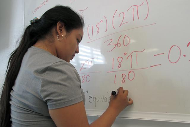 En Primavera 2020 se incorporan cerca de 3 mil estudiantes de nuevo ingreso a la BUAP