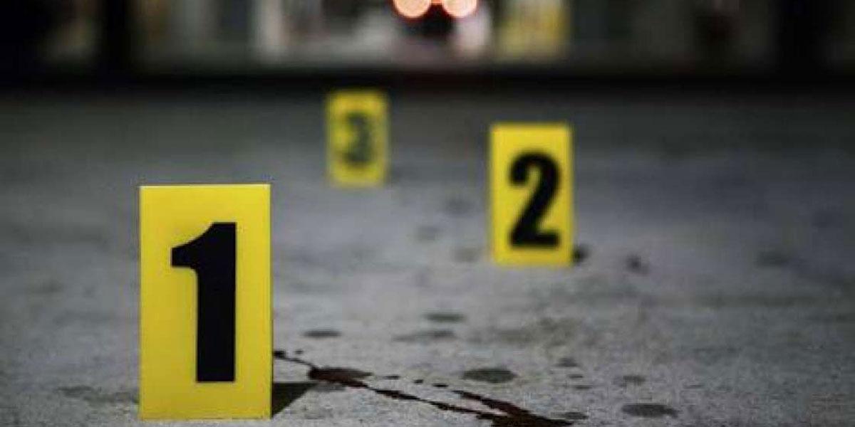 Puebla se colocó en sexto lugar nacional con mayor número de delitos del fuero común en 2019