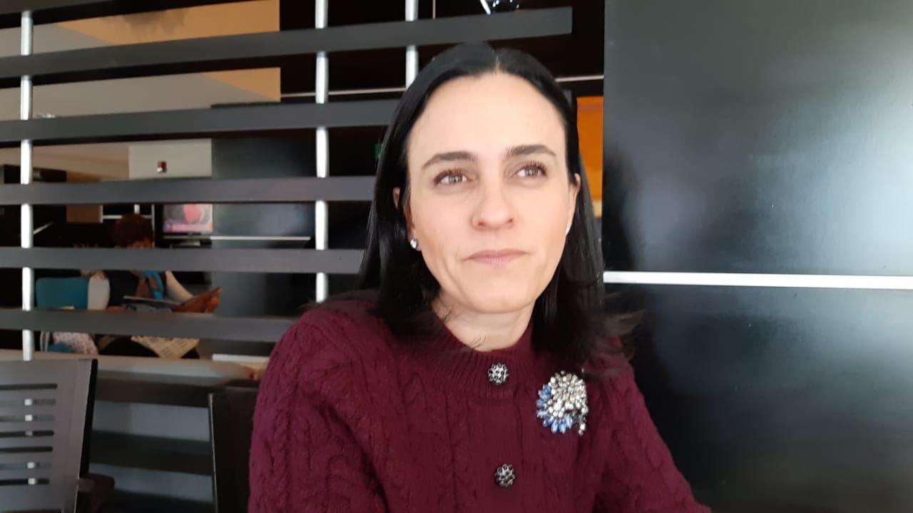 Busca diputada del PAN disminuir trámites burocráticos para que se puedan adoptar niños mayores de 12 años