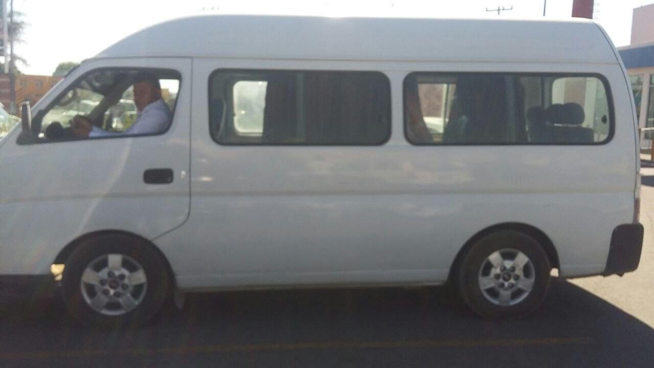 Dueño de Bar 'Cachaos' vende camioneta de su amigo y se 'clava' 85 mil pesos