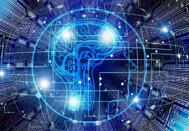 Cumbre internacional busca impulsar la Inteligencia Artificial en Latinoamérica