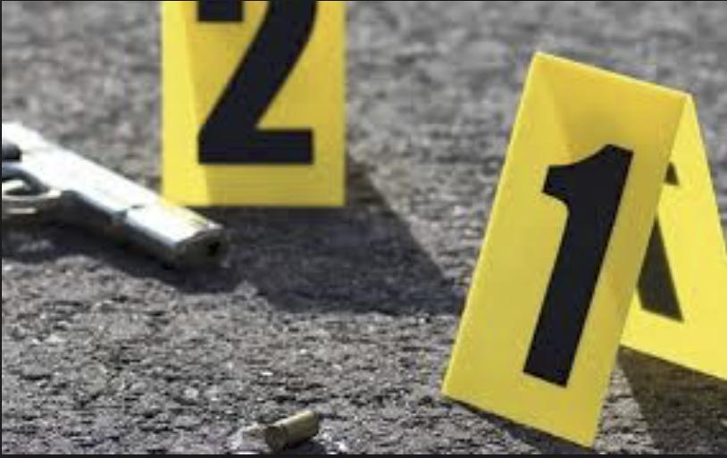En el primer semestre de 2019 se registraron 17 198 homicidios en México. Es decir, 14 homicidios por cada 100 mil habitantes a nivel nacional