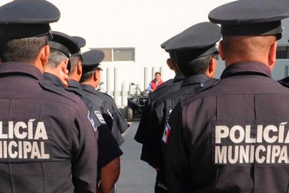 El Gobierno del Estado condena los hechos delictivos ocurridos el pasado 27 de diciembre, mismos que provocaron el fallecimiento de dos ciudadanos