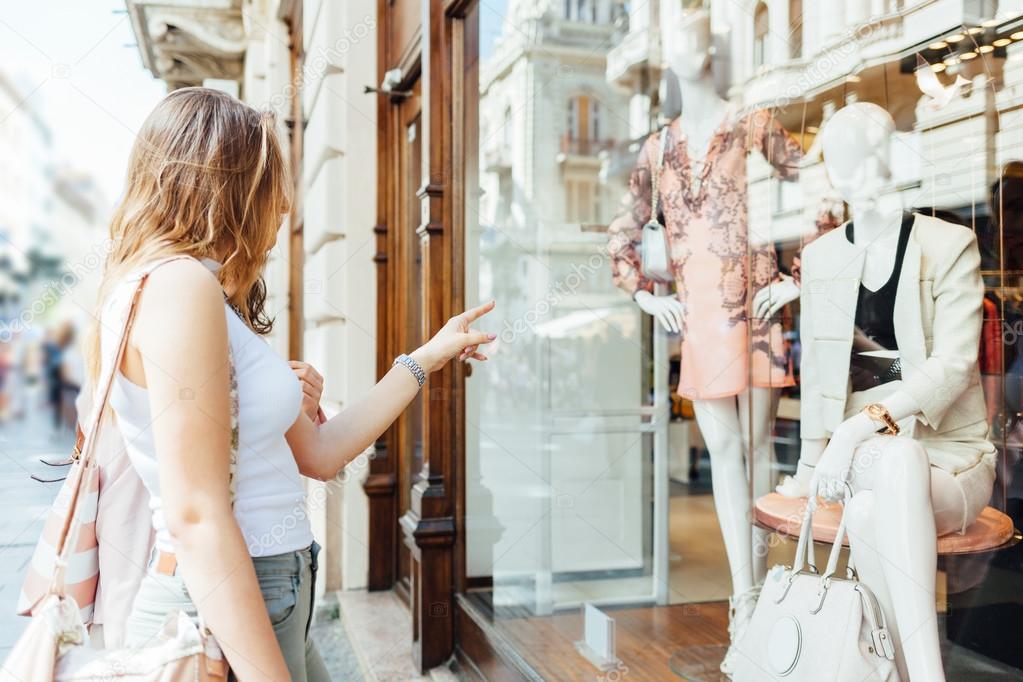Un estudio muestra cuáles son las tendencias de los consumidores en las redes