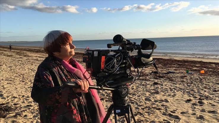 Cineteca Alameda presenta documental de Agnès Varda dentro de la 67 Muestra Internacional de Cine