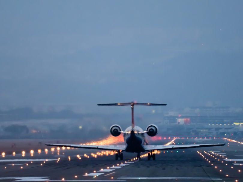 Registra ASA crecimiento de 15.7% en la atención de pasajeros en enero de 2020