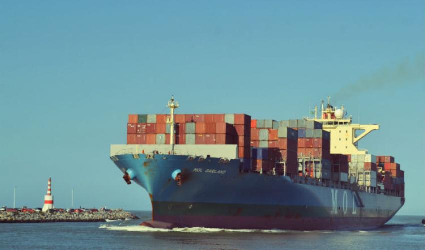 La información oportuna de comercio exterior de enero de 2020 indica un déficit comercial de (-)2,416 millones de dólares