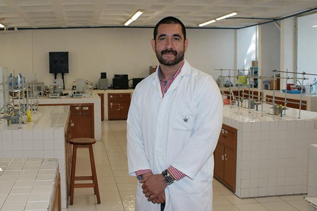 Investigadores de la FCQ extienden la vida útil de jugos de origen vegetal mediante el uso de tecnologías no térmicas