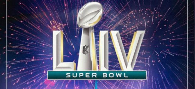 Super Bowl LIV: Van Jefes y Niners por el Trofeo Vince Lombardi
