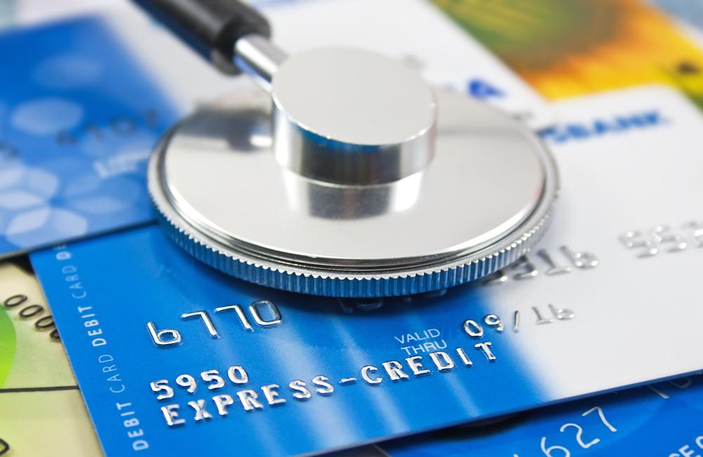 Cómo consultar gratis el Buró de Crédito en México