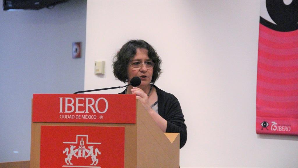 IBERO inaugura Laboratorio para la Resolución de Conflictos Socioambientales