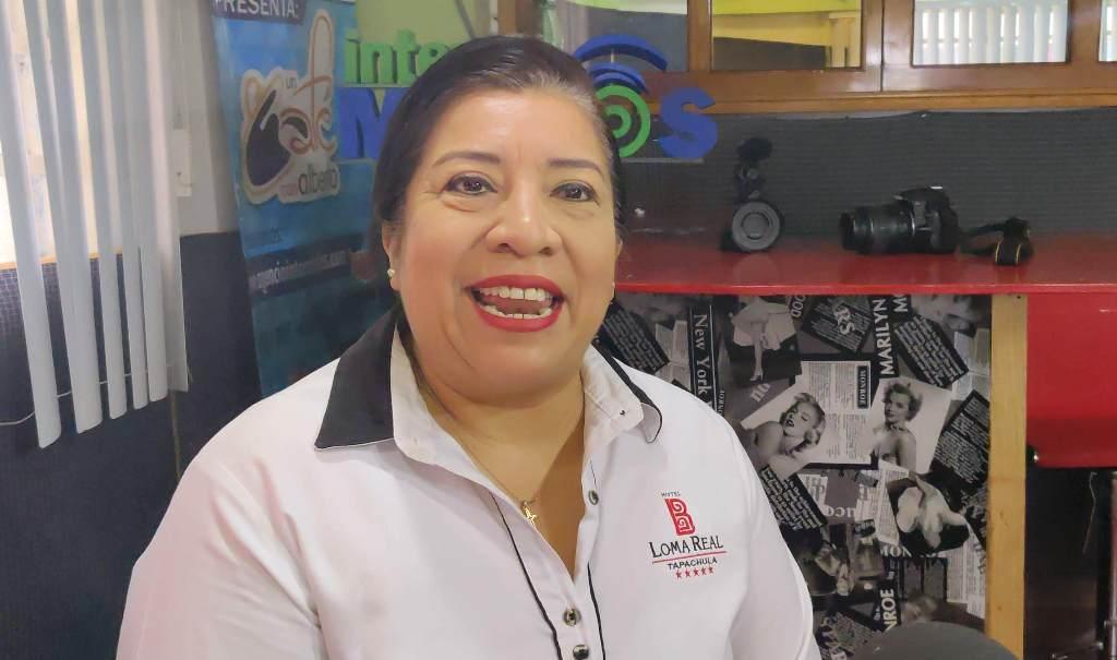 Empresarios Turísticos Visitarán 11 Ciudades de México y Guatemala Vía