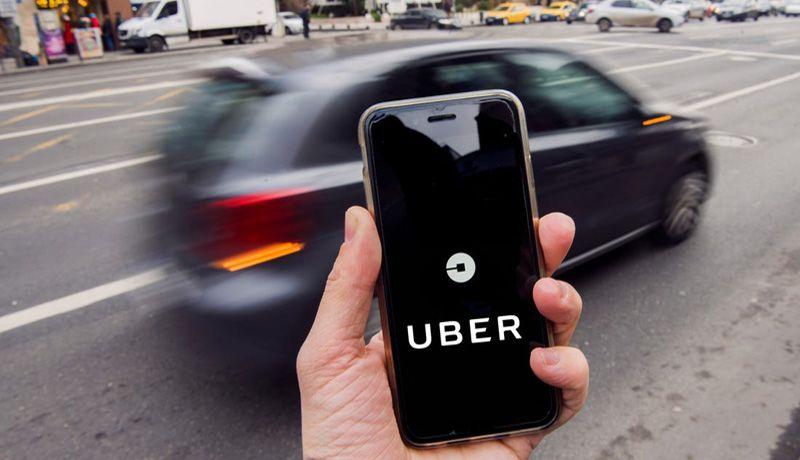 Desde Tlaxcala: Iniciativa de ley aprobada por el Congreso de Tlaxcala dejaría a 200 familias sin oportunidades de autoempleo: Uber