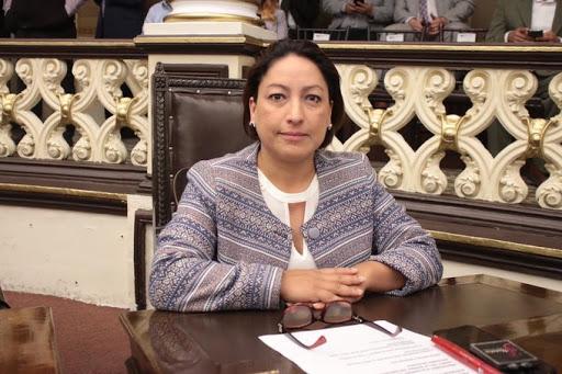 Más allá de incrementar penas corporales a feminicidas urge recomponer el tejido social: Cabrera Camacho