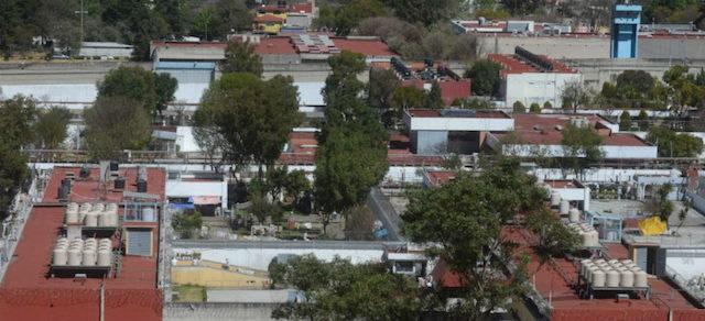 """A prisión, 11 funcionarios por probable responsabilidad en fuga de """"El Vic"""" y dos más"""