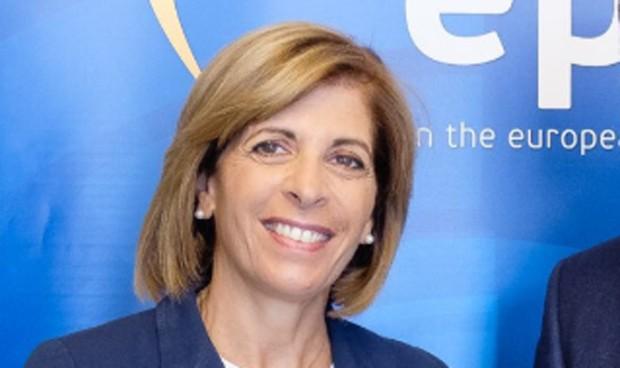 Coronavirus: los eurodiputados piden solidaridad en la UE