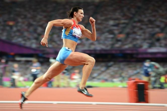 Mundial de Atletismo es aplazado a 2022