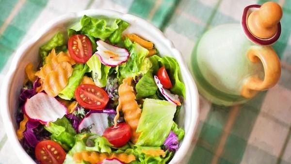 Medidas de prevención y buenos hábitos alimenticios, aliados contra el Cáncer de Colon