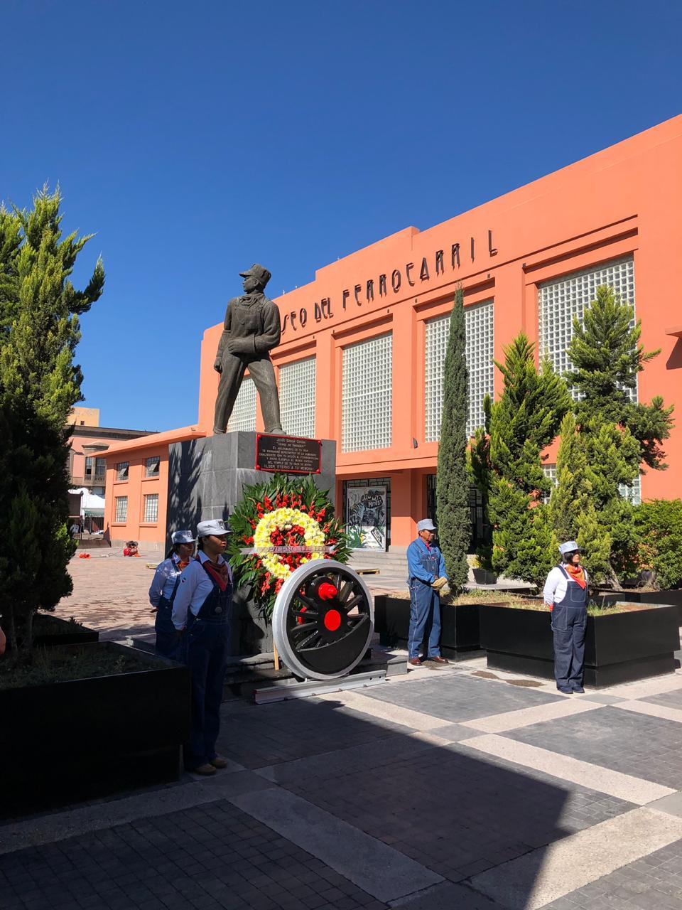 Actividades infantiles, cine, festivales, música, exposiciones y más, este sábado en San Luis Potosí