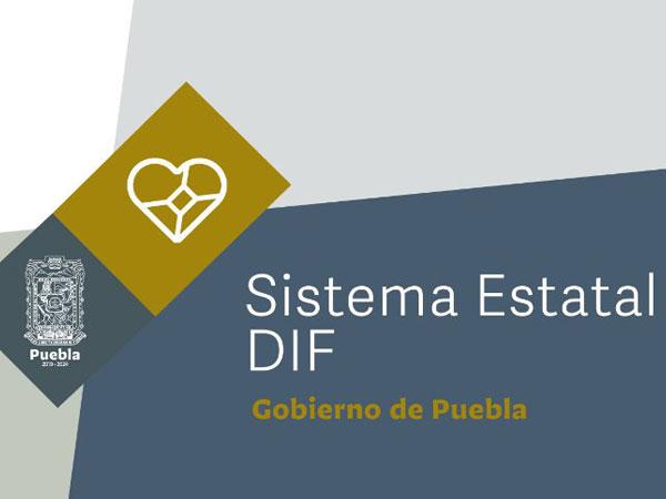 Con Centros de Orientación Familiar, SEDIF promueve valores al interior del estado