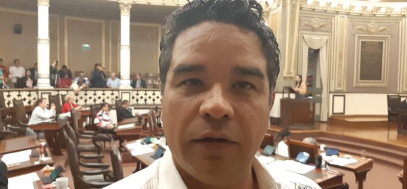Rechaza el Congreso de Puebla avalar endeudamiento de San Martín Texmelucan por 700MDP