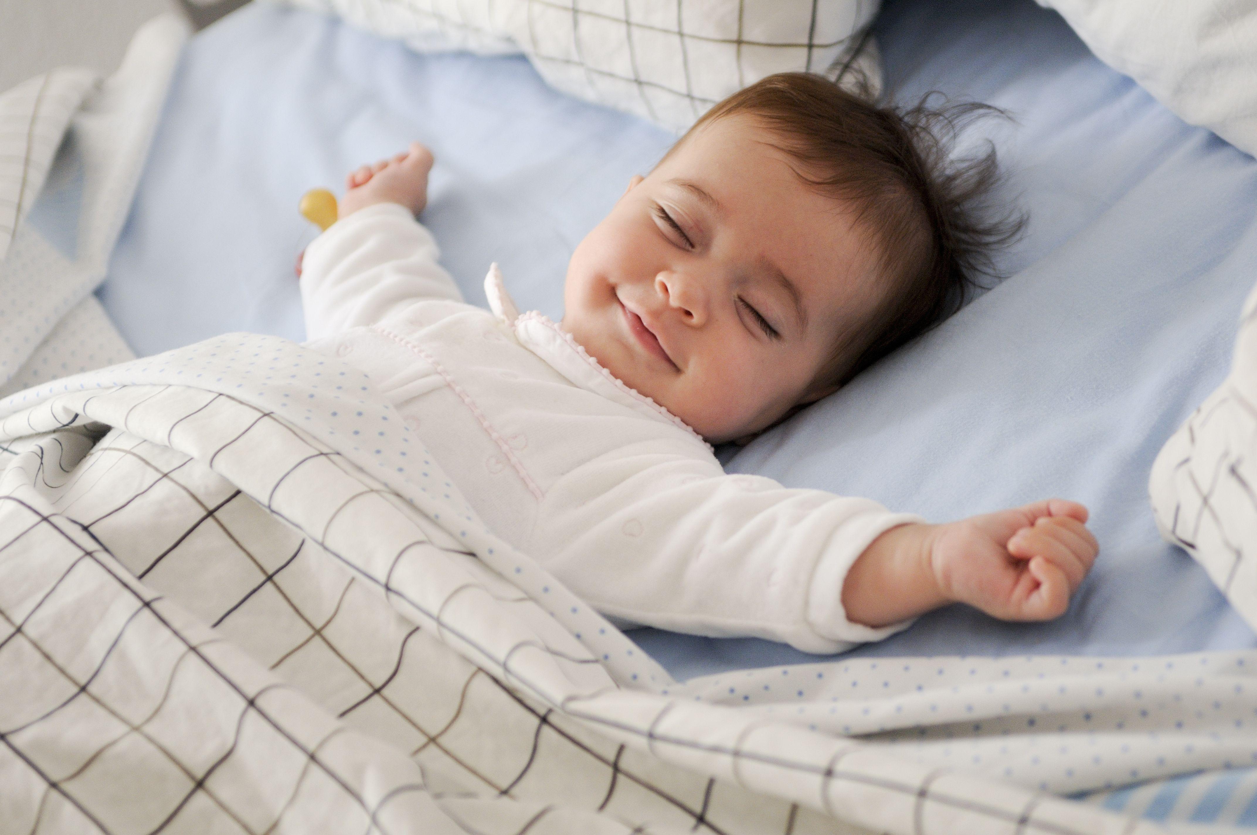 """Día Mundial del Sueño 13 de marzo – Infografía """"Tips para dormir mejor"""""""