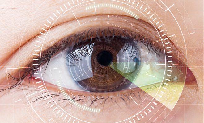 ¡Ojo con el glaucoma!, mal silencioso que puede causar discapacidad visual y ceguera