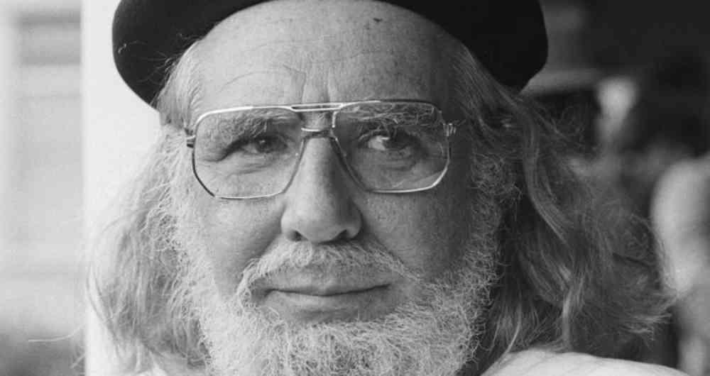 Ernesto Cardenal: poeta, sacerdote, traductor y revolucionario, falleció a los 95 años