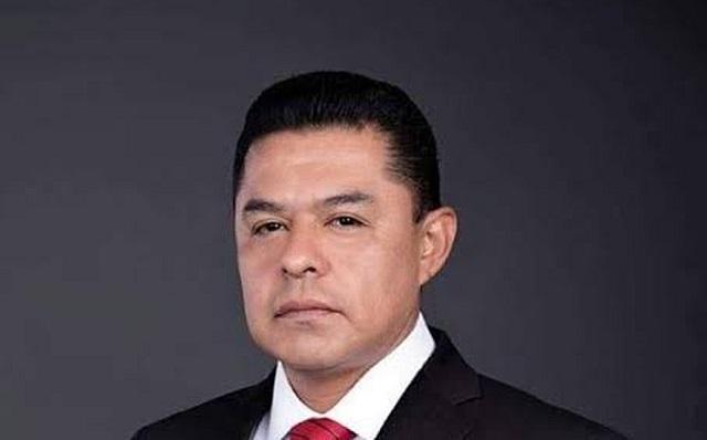 Cabildo está en su derecho de recurrir a un acto de Constitucionalidad: Ángel Rivera