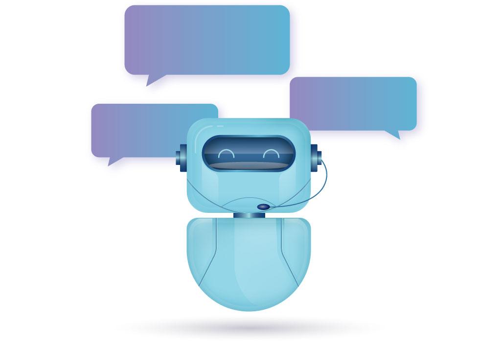 ¿Por qué los chatbots son el presente de las empresas?