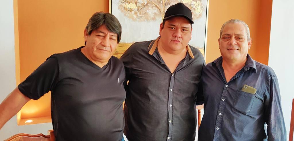 Desde Tapachula: Restauranteros Piden Apoyo al Gobierno Tras Desplome de Ventas