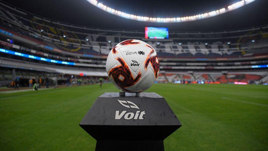 La Liga MX no piensa cancelar el Clausura 2020