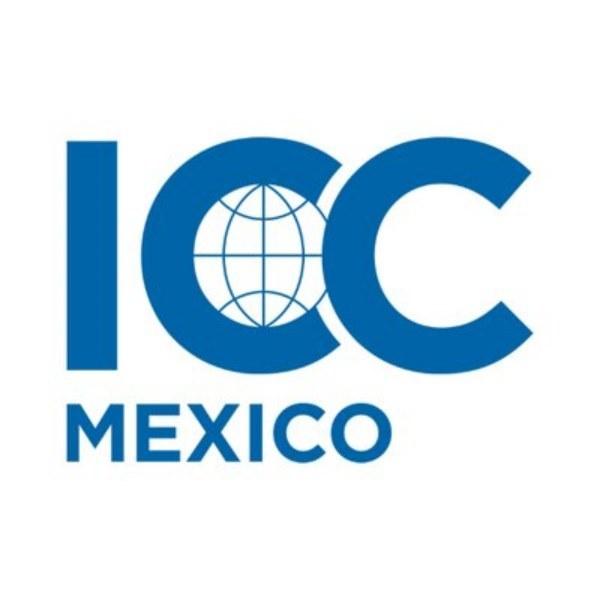 La International Chamber Of Commerce (ICC) Mundial y su Comité en México posponen celebración por 100 aniversario, que se realizaría en la CDMX