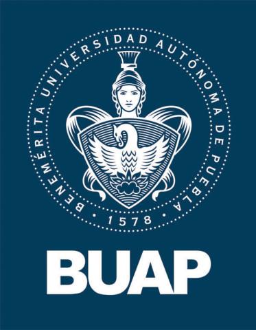 El CCU BUAP transmitirá funciones de danza,música y teatro por internet