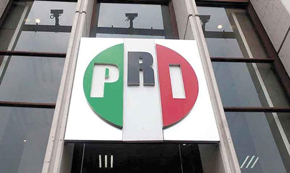 Respalda PRI al INE para realizar elecciones en Coahuila e Hidalgo