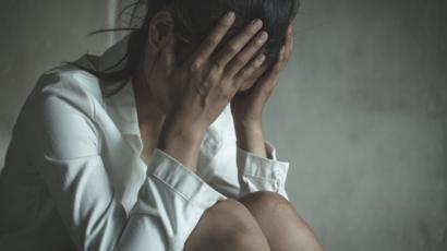 Las denuncias por violencia de género aumentan un 39% en Argentina durante la cuarentena por el coronavirus