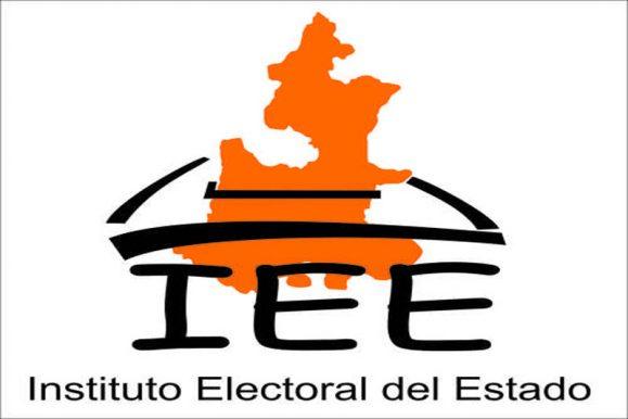 IEE amplía el plazo de suspensión de labores