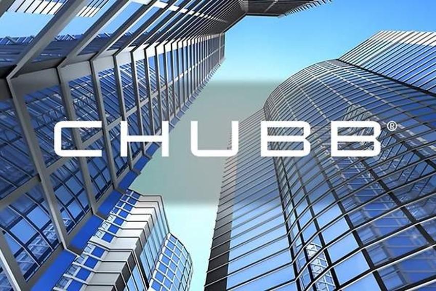 Chubb destina 10 millones de dólares a nivel mundial para apoyar el combate al COVID-19
