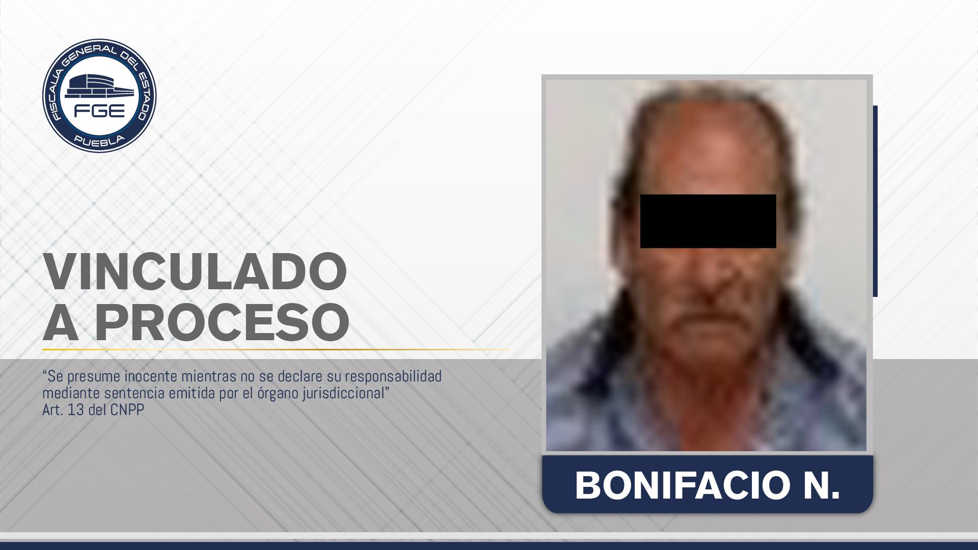 FGE obtiene prisión contra imputado por tentativa de feminicidio
