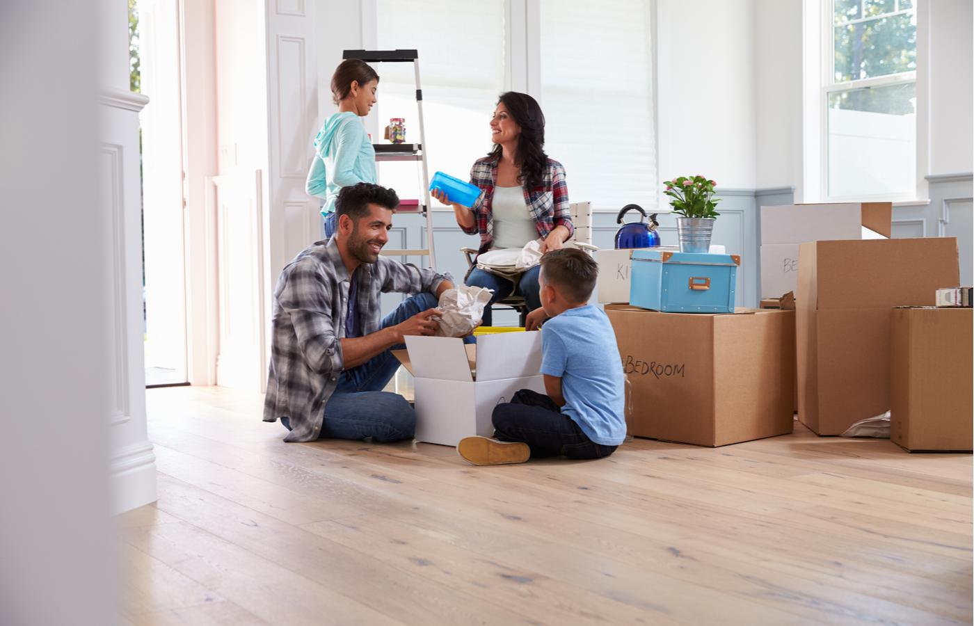 Comprar casa: todo lo que debes saber antes de decidir