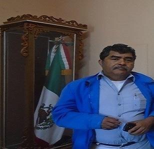 Secuestran a ex edil de Coatzingo, Gustavo Andrés Vargas Álvarez
